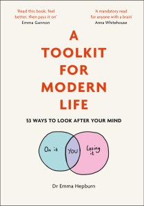 A Toolkit for Modern Life