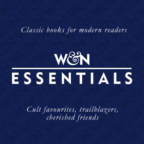 W&N Essentials