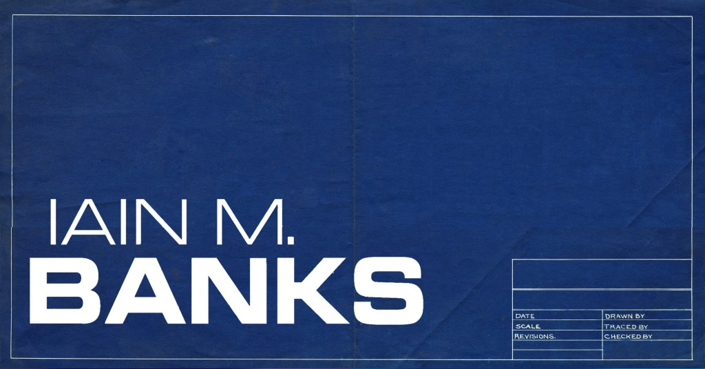 The Culture by Iain M. Banks