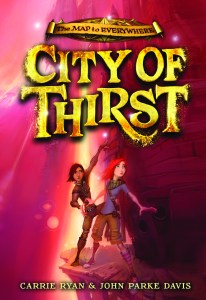 City of Thirst 3.10_bgbull_cmyk copy