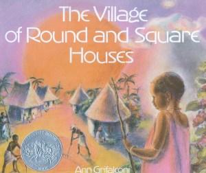 village fo round