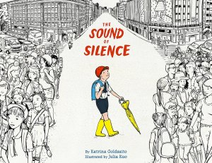 Sound of Silence cover