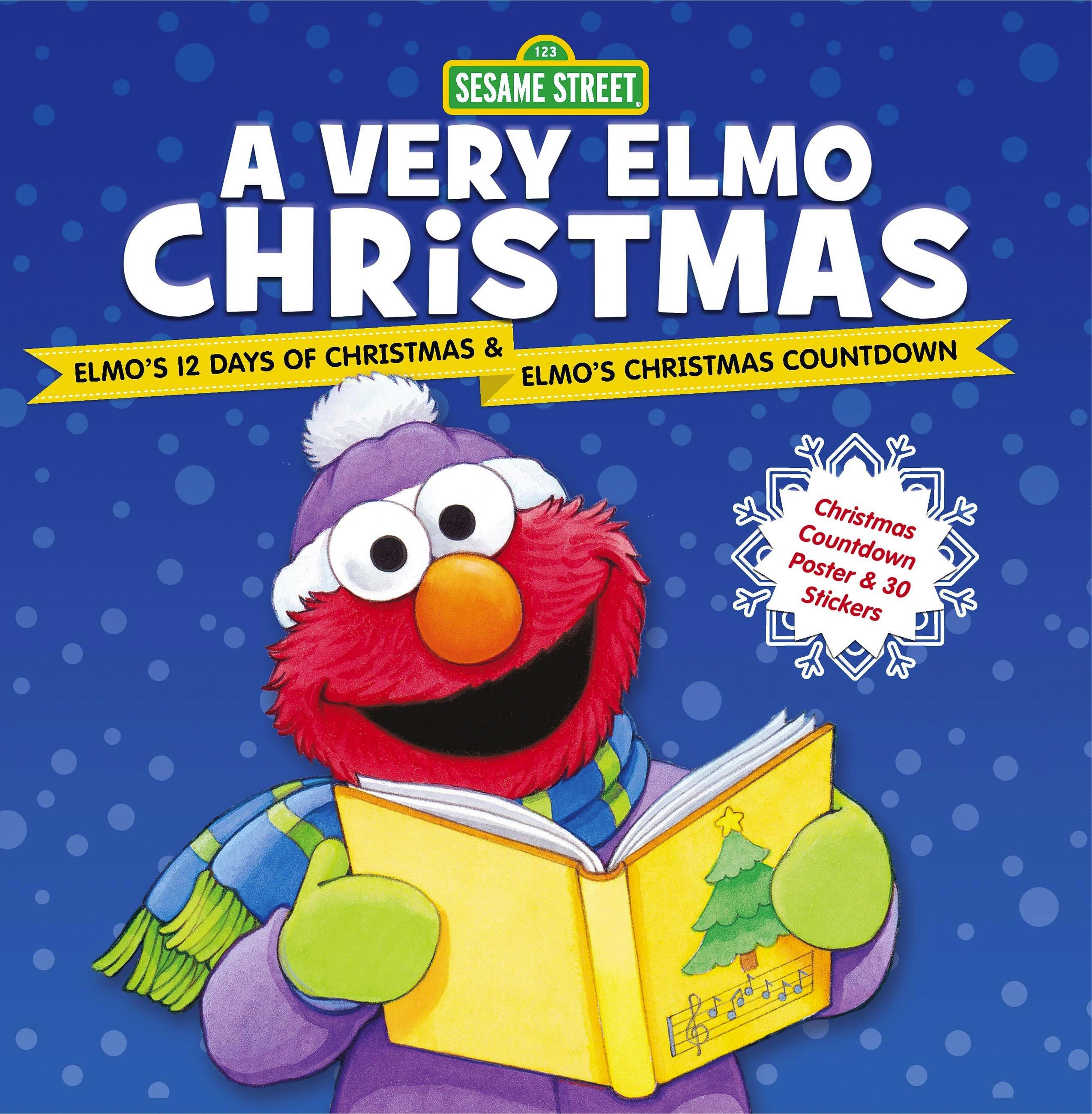 Wolfgang Seal Sesame Street - Year of Clean Water