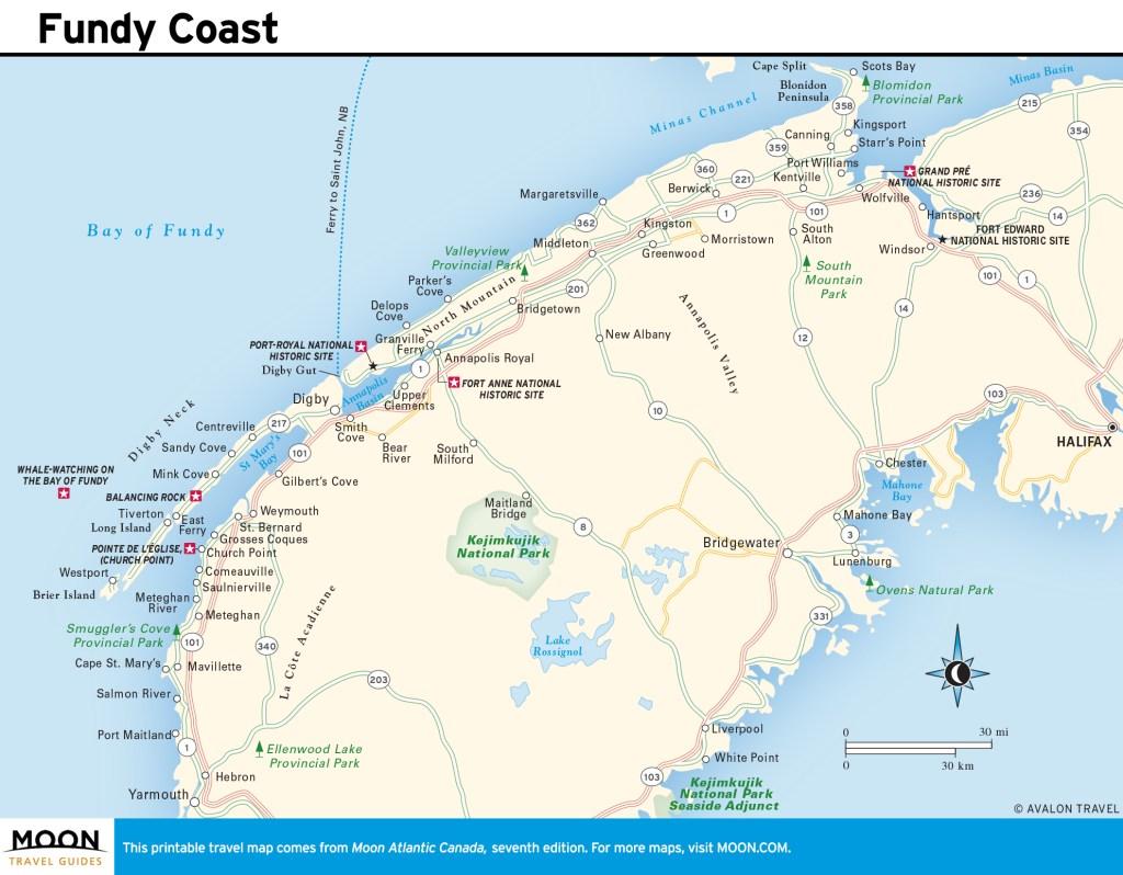 Labour in Nova Scotia has its work cut out