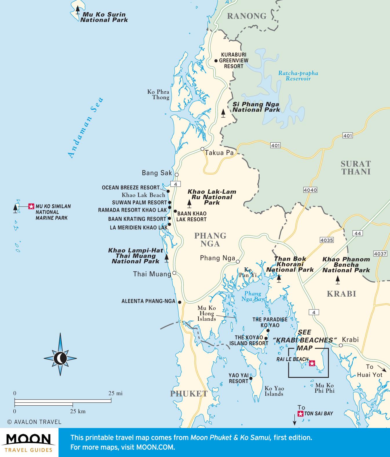 Krabi Island Map on batam island map, cebu island map, hong kong island map, vancouver island map, amsterdam island map, bintan island map, koh mook island map, phu quoc island map, racha island map, samui island map, redang island map, thailand island map, surin island map, lombok island map, bali island map, koh phangan map, tioman island map, taipei island map, phuket map, paris island map,