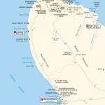 Maps - Hawaiian Islands 1e - Big Island - North Kohala