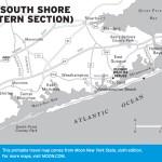 South Shore (East)