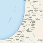 Maps - Puerto Vallarta 10e - Rincón de Guayabitos