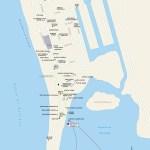 Maps - Puerto Vallarta 10e - Barra de Navidad