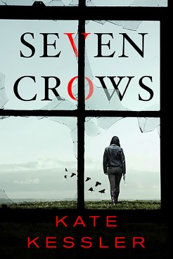 Seven Crows by Kate Kessler