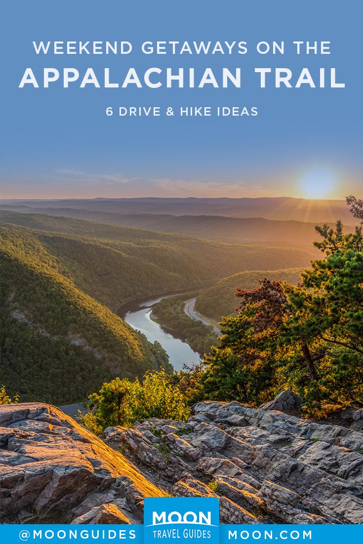 Road Trips | Scott Turow