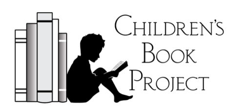 Children's Book Project logo