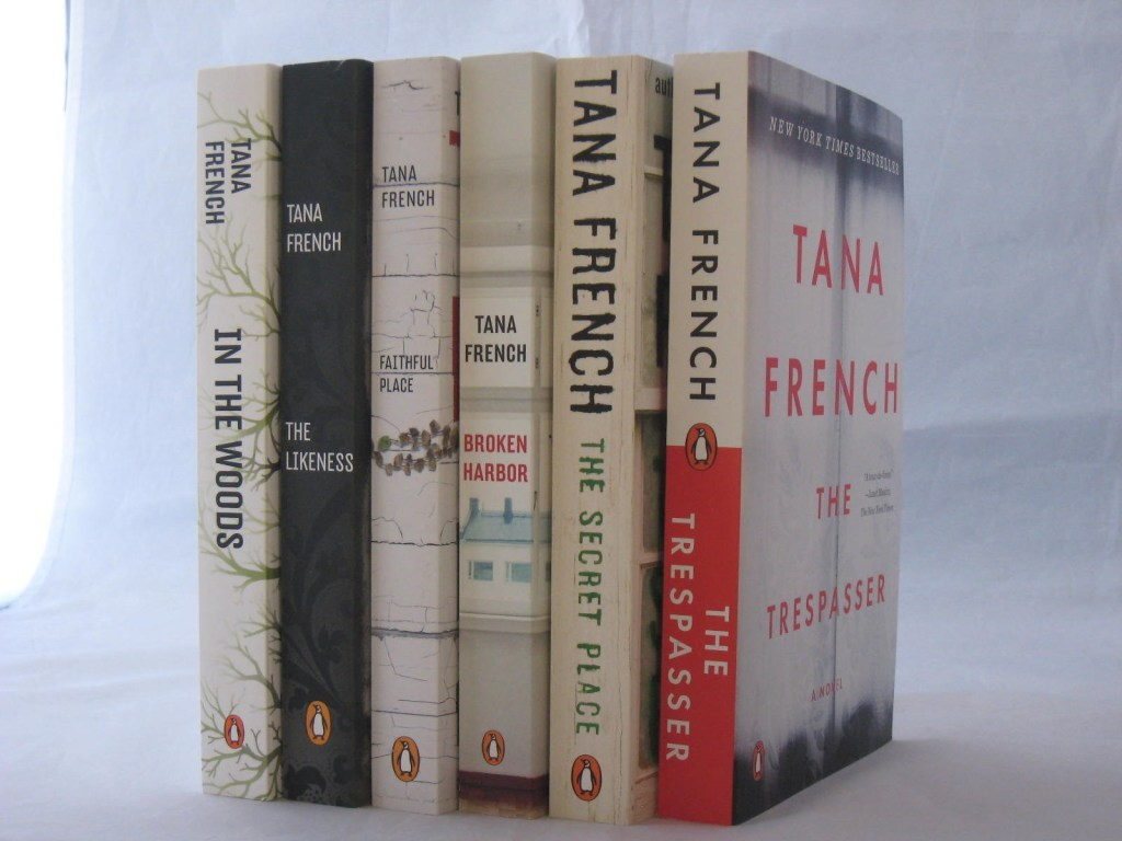 tanafrench_novelsuspects