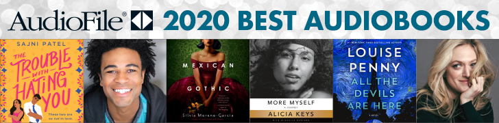 BestAudiobooks2020_NovelSuspects