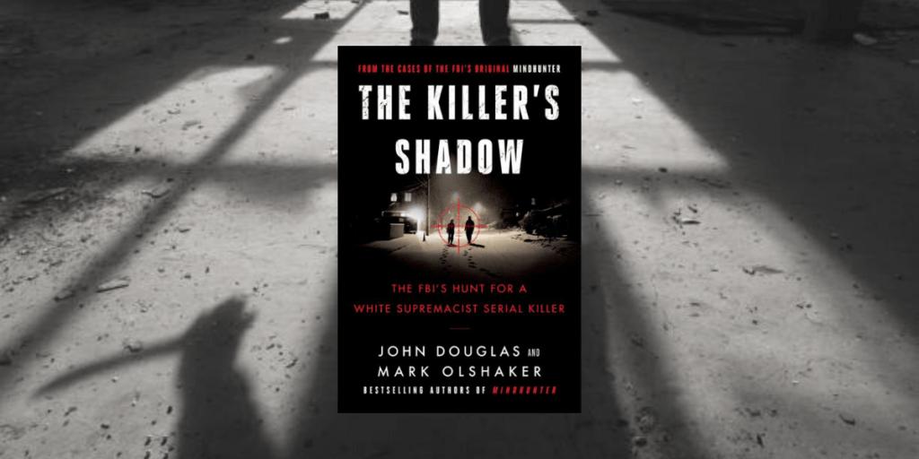 TheKillersShadow_NovelSuspects