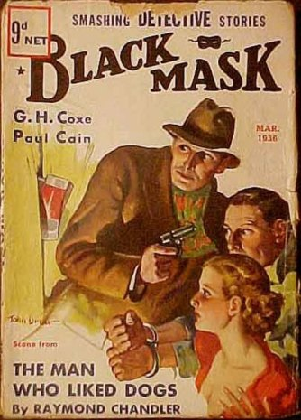 BlackMask_NovelSuspects