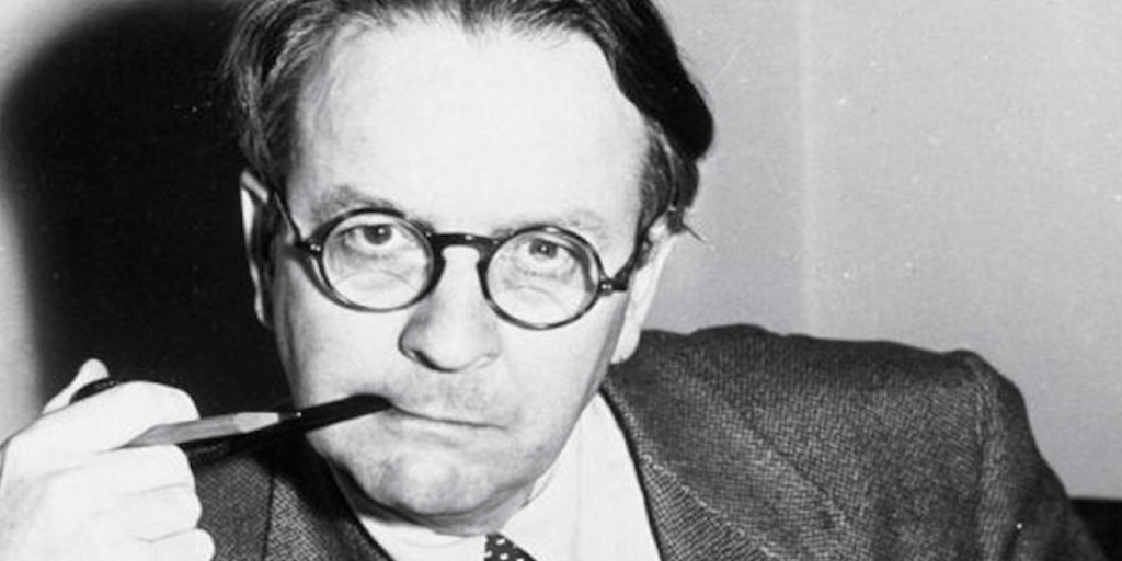 Raymond_Chandler_NovelSuspects