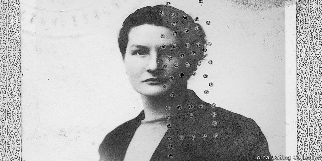 America's Greatest Female Spy_NovelSuspects