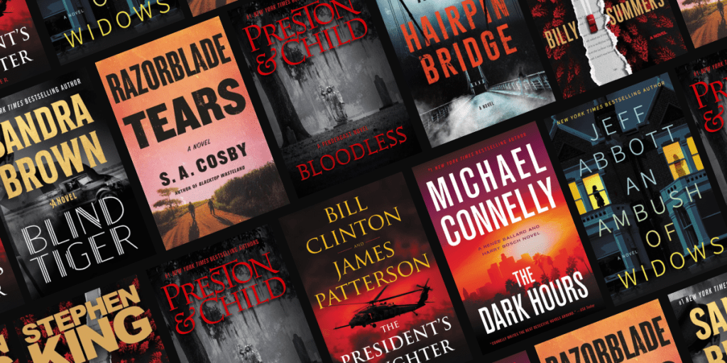 21 Mystery & Thriller Books To Get Excited About This Year_NovelSuspects