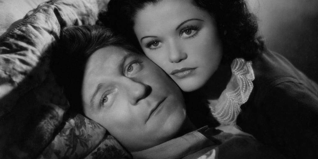 The Dark Noir Films of 20th Century France