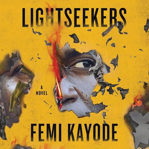 LightseekersFemiKayode_Audiobook