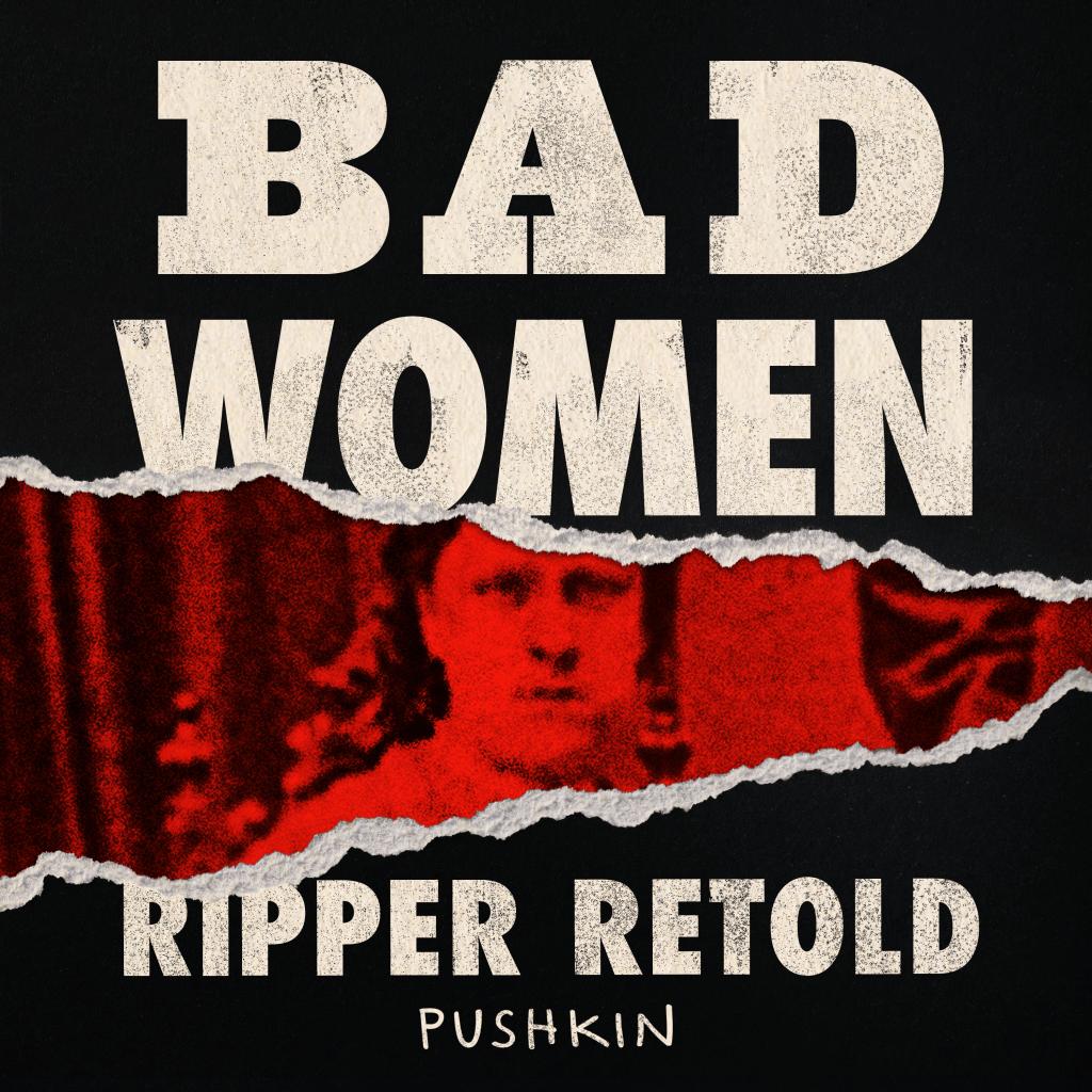 Bad Women_Final