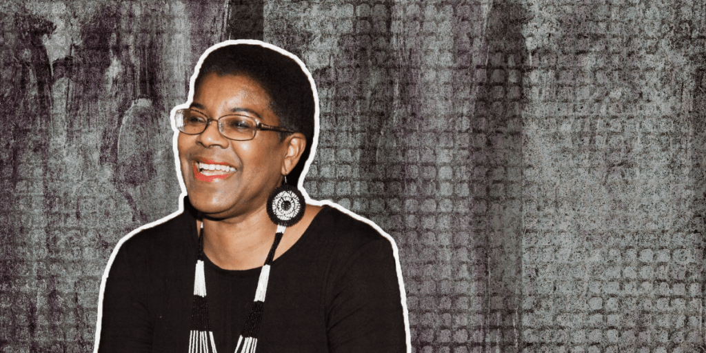 On Horror and the Creations that Shape Us With Tananarive Due