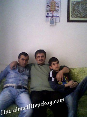 Guzel Ailesi resimlerii (1)