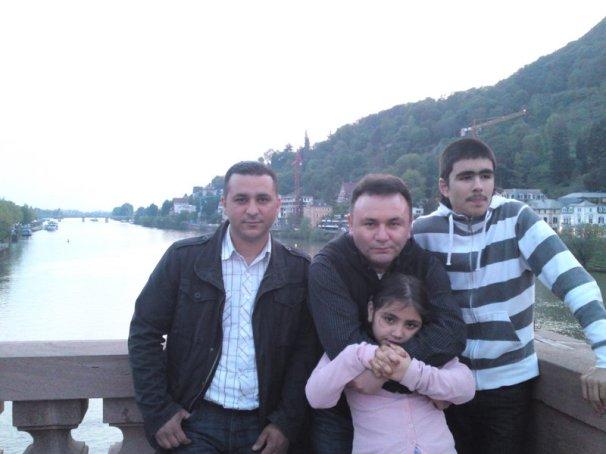 Karakaya Ailesi (11)