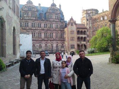 Karakaya Ailesi (2)