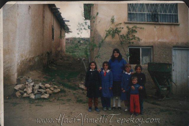 Sahan ailesi (16)