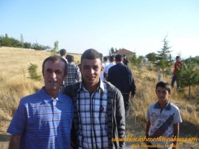 Tepekoy Bayram Resimleri (10)