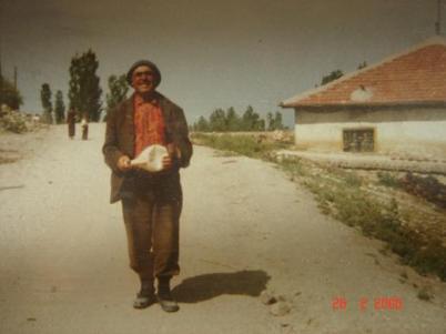 Tepekoy Toplu Resimler (60)