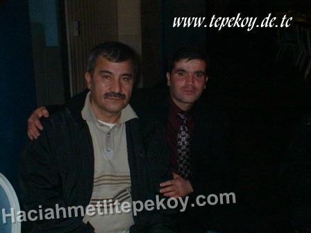 hasin_sahin_1