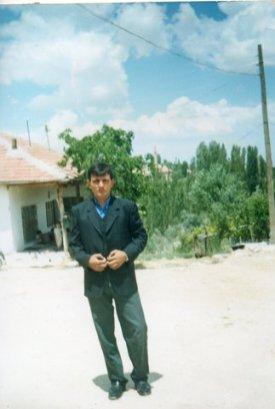 hayati ates (1)