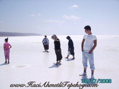 muhammed yesiloz