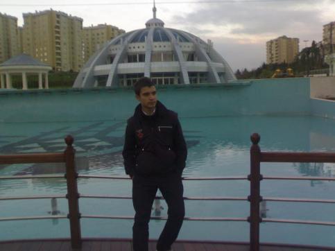sahinn (6)