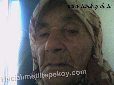 sultan_sahin