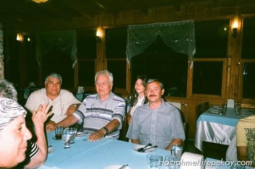tepekoy altuntas ailesi (6)