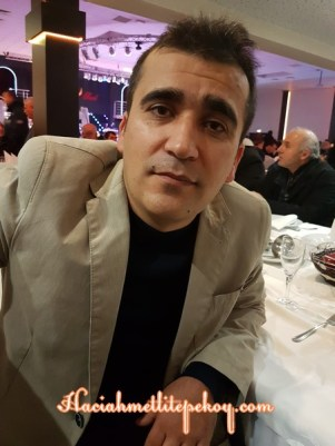 Murat Altuntas