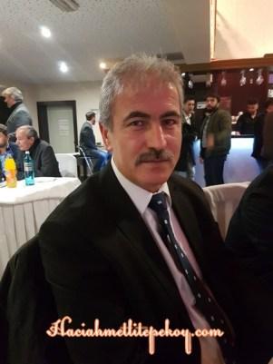 Tayyar Karakaya