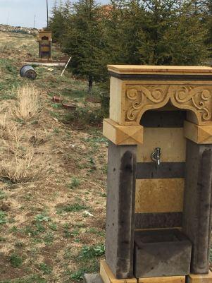 tepekoy mezarlik resimleri (42)