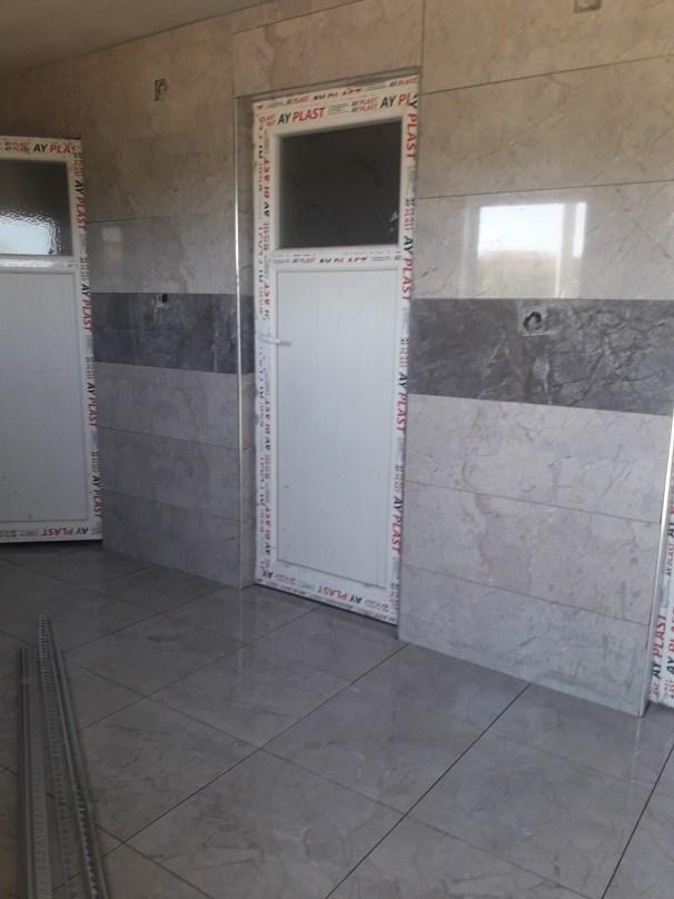 tepekoy wc mezarlik (6)