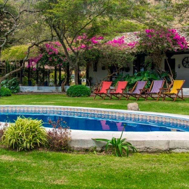 hacienda-pinsaqui-otavalo-imbabura-ecuador