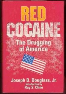 Red Cocaine