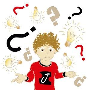 haciendo juego cartagena educación charlas pedagogía