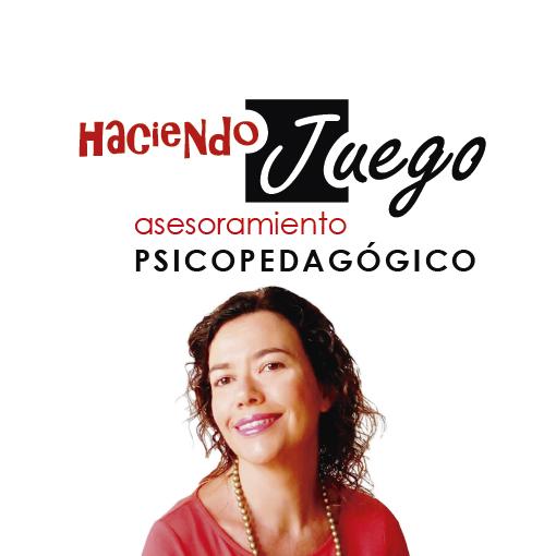 pedagoga Cartagena. Olga Guzmán Mur
