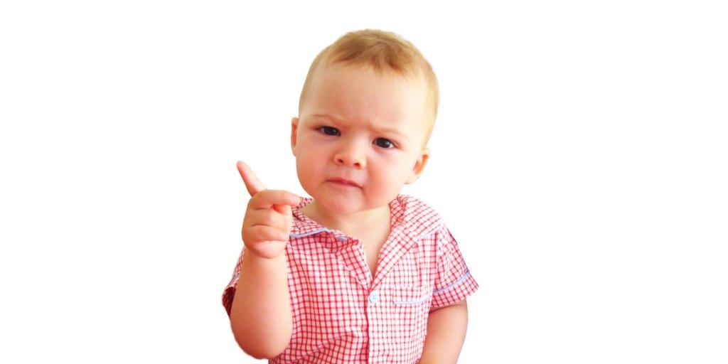 CHARLAS ESCUELAS DE PADRES . charla escuela de padres . charlas escuelas de padres cartagena . charla escuela de padres cartagena . charlas escuelas de padres murcia . charla escuela de padres murcia . charla normas . charla límites . charla normas escuela de padres cartagena . escuela de padres y madres cartagena . escuelas de padres y madres cartagena . escuela de padres y madres murcia . escuelas de padres y madres murcia . AMPA Cartagena . escuelas de padres y madres ayuntamiento de cartagena