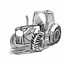 Tractor_.jpg