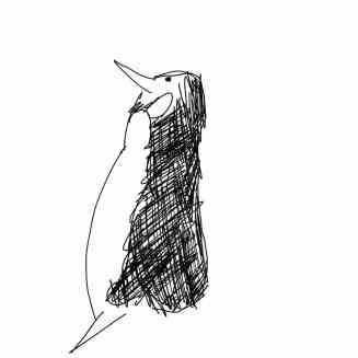 Penguin_.jpg